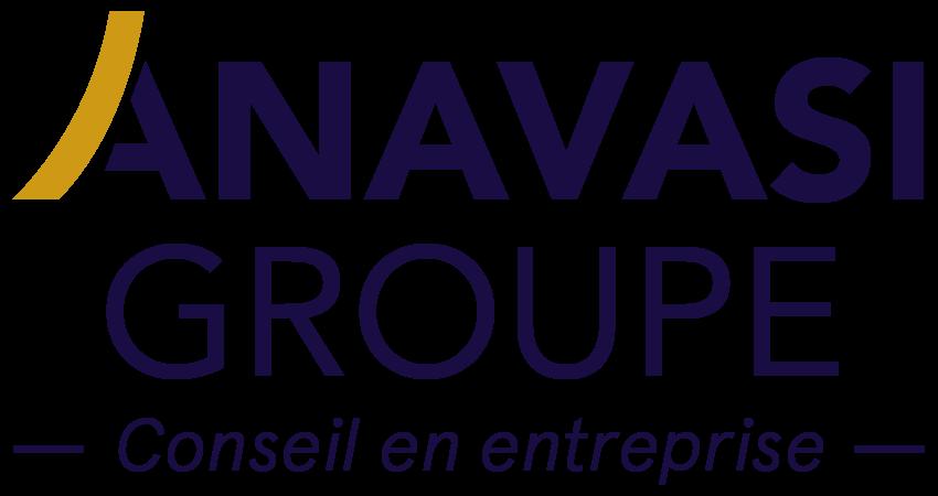 Anavasi Groupe
